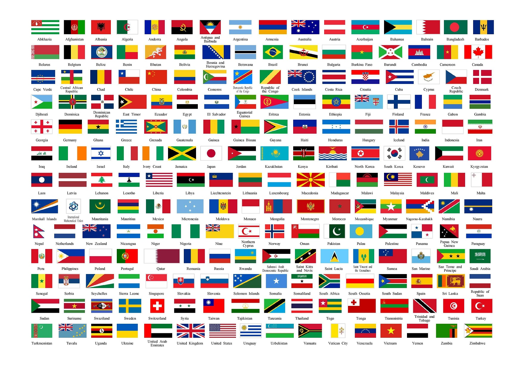 flags-of-world.jpg
