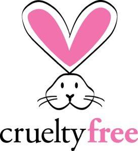 cruelty-free-bunny-logo.jpg